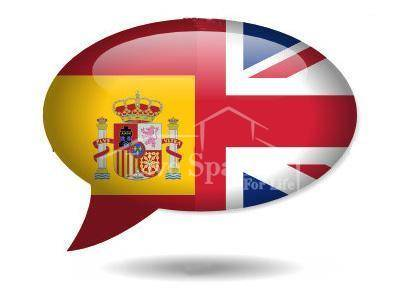 Useful Phrases and Some simple Spanish numbers & tips