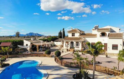 COSTA BLANCA 2018. RISE OF PROPERTIES TRANSACTIONS. WHAT ABOUT 2019?