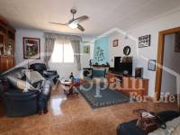 Resale - Country Property - Crevillent