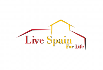 Apartment - Reventa - Dolores - Dolores