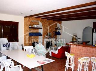 Revente - Country Property - Orihuela