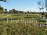 Resale - Country Property - Rojales