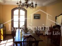 Reventa - Country house - Ciudad Quesada - Lo Pepin