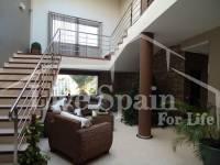 Resale - Country Property - Daya Vieja