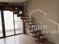 Nuevo - Apartment - Guardamar del Segura - Guardamar Del Segura