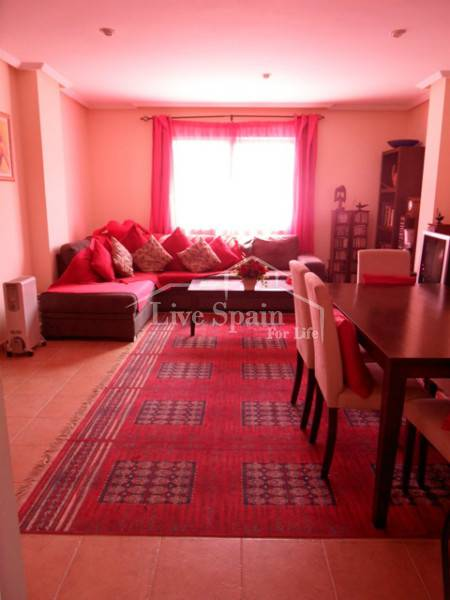 Resale - Town house - Ubeda
