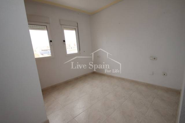 Reventa - Apartment - Orihuela Costa - Playa Flamenca
