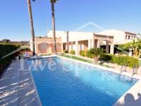 Reventa - Villa (detached) - Orihuela Costa - Los Balcones