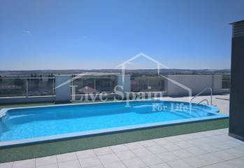 Apartment - Reventa - Los Montesinos - Los Montesinos